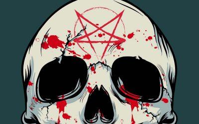 6 Best Black Metal Songs Of All Time [List]